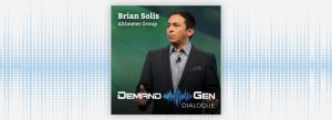 Demand Gen Report: Podcast: The Future Of Influencer Marketing Is Influencer Relations