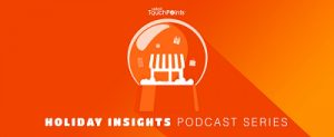 Retail TouchPoints: Holiday Insights Podcast: Extending The Value Of Pop-Ups After They Shut Down