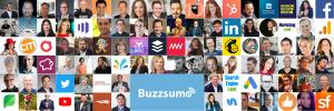 KPS Digital Marketing – Social Media Marketing 2019: Top 100 Influencers