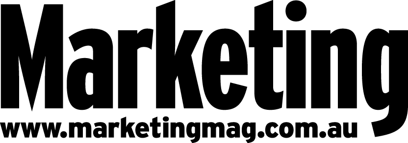 "Marketing Magazine says, ""When Solis speaks, the market listens."""