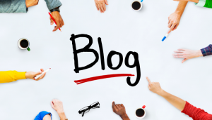 Soshace online platform names BrianSolis.com to Best Blogs for Entrepreneurs