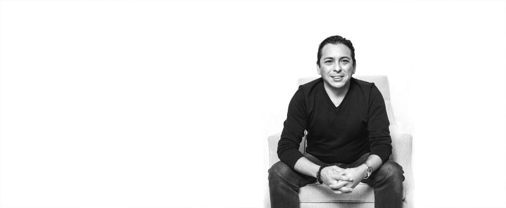"Brian Solis Chosen One of Inbassador's ""Top Global Digital Marketing Experts & Influencers in 2019 You Should be Following"""