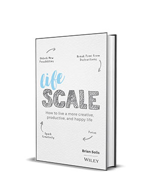 https://www.briansolis.com/wp-content/uploads/2019/04/lifescale_book_small.jpg