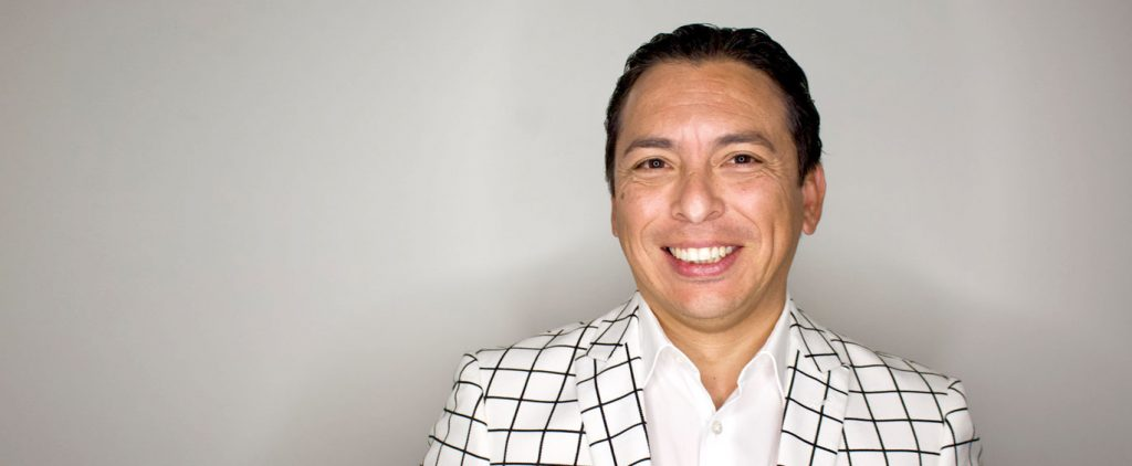 Brian Solis Has an Illuminating Discussion About Digital Transformation with Jon Reed of Diginomica