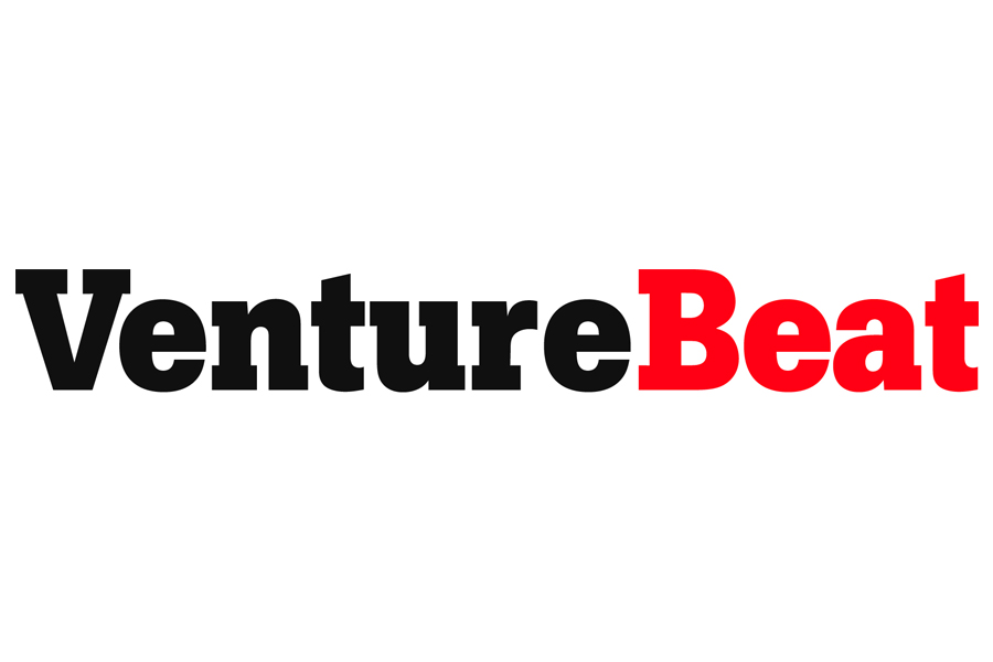 Brian Solis Featured on VentureBeat Live – Making Content Moderation Good For Business