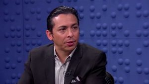 Tubefilter: Brian Solis Wants To Rescale Your Life To Thrive In A Digital Age