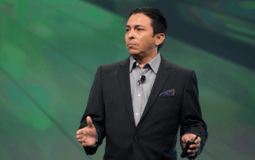 Brian Solis Shares His Views On Facebook's Libra System and The Banking Industry On the Breaking Banks Podcast