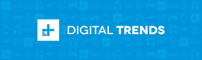 "Brian Solis Discusses ""Lifescale"" On Daily Video Podcast ""Digital Trends Live"""
