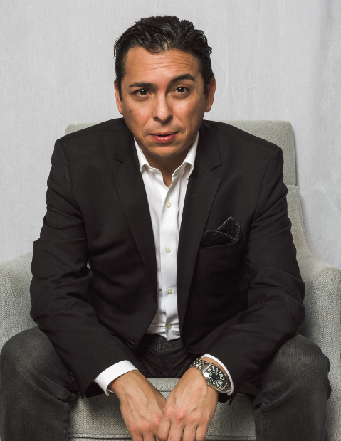 "Brian Solis Shares His Views on Changing Corporate Priorities From Bottom Line to Overall Impact on on Accenture's new podcast ""Marketing Disrupted"" with special host Amber Mac"