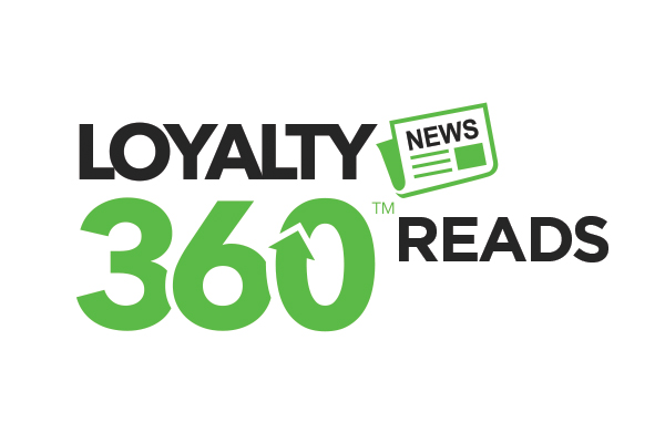 Brian Solis Quoted in a Blurb About Distraction and Creativity on Loyalty360 Reads