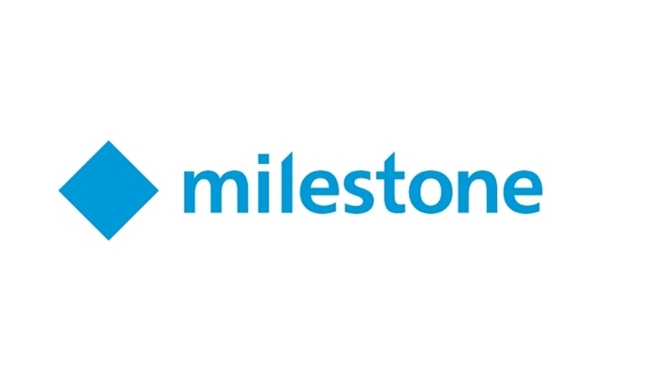 Brian Solis Cited By Securityinformed.com For His Participation in the Milestone Systems' MIPs Events