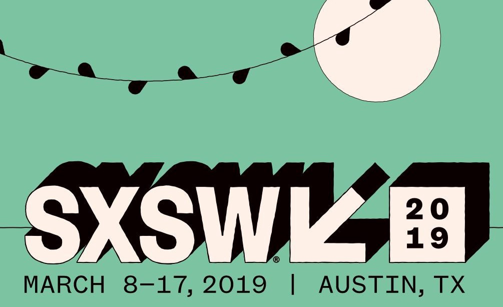 Brian Solis Was Among The Luminaries Appearing at SXSW 2019