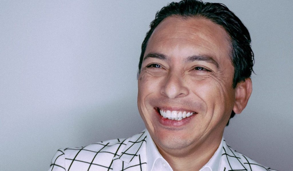 Australia's Forte Magazine Features Article On Webinar Masterclass With Brian Solis