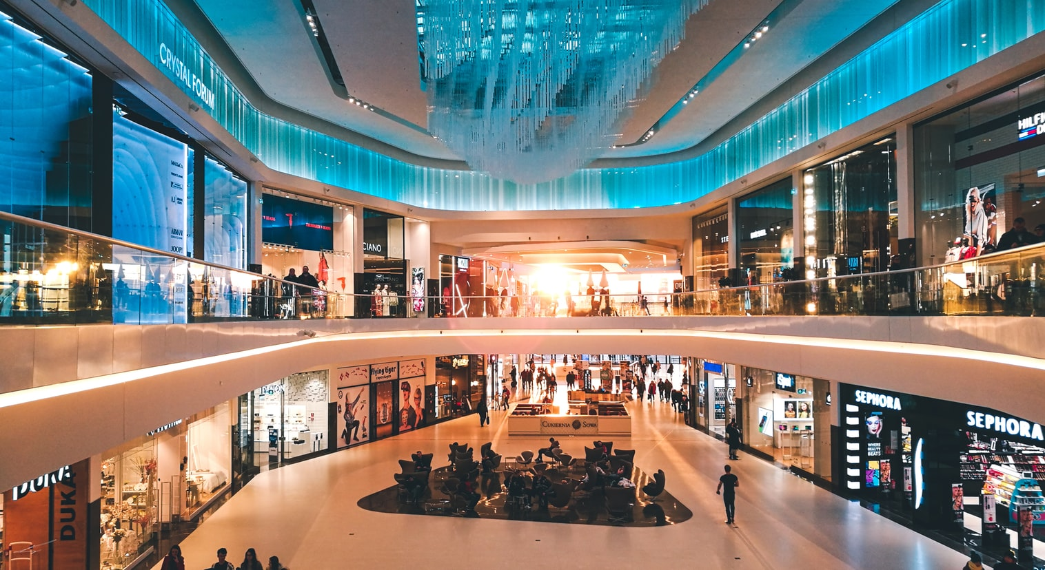 Can AI Save the Retail Industry? - Brian Solis