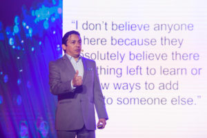 Top Business Keynote Speaker Brian Solis – The Future Happens to Us or Because of Us