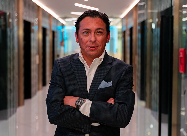 Brian Solis Interviews Former North American EVP & CMO of Nestle Waters About Using Technology to Better Understand Their Customer Journey