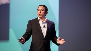 Brian Solis Chosen One of Top Digital Transformation Influencers of 2019 by Exceeders