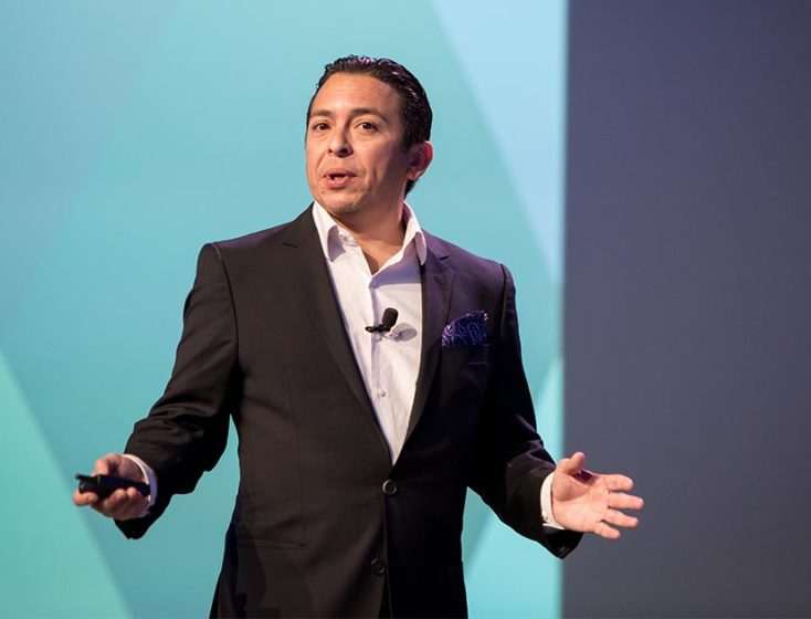 Forbes Article on Influencer Marketing Fraud Mentions Brian Solis