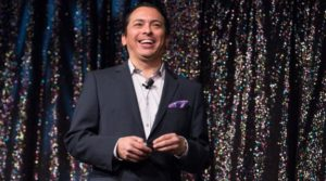 Article Awarding Pegasystems Mentions Brian Solis and His PegaWorld Keynote on AI