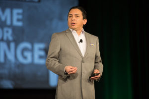 Brian Solis' Keynote at PegaWorld 2019: The Humanization of CX In an Era of AI