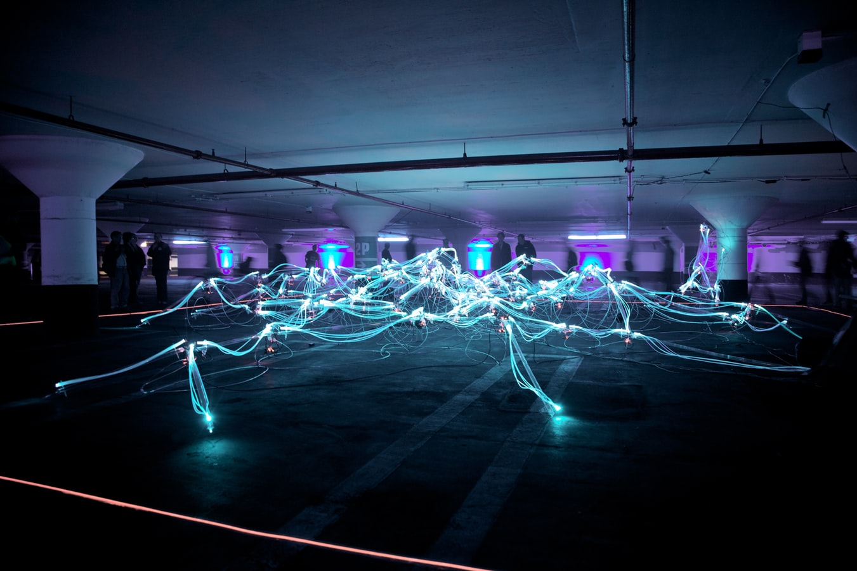 Digital Transformation: Executives Need a Sense of Urgency to Compete Against Digital Natives - Brian Solis