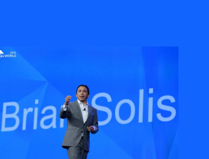 "Banking Transformed Podcast Features Brian Solis Talking about how his ""Lifescale"" Concepts Can Transform Organizations"