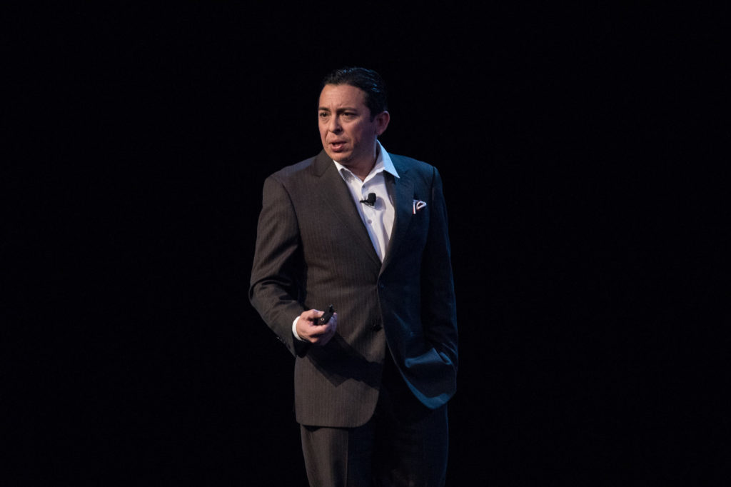 Brian Solis is Quoted on Customer Behaviors in Businesswire Article On Rakuten Ready