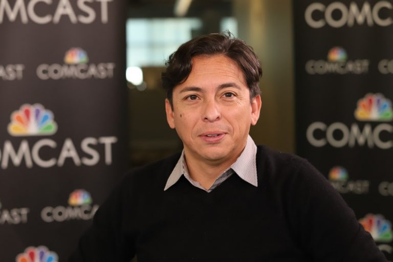 Silicon Angle Interview With Brian Solis Focuses On Customer Expectations and the Increasing Importance of Experience to the Design Process
