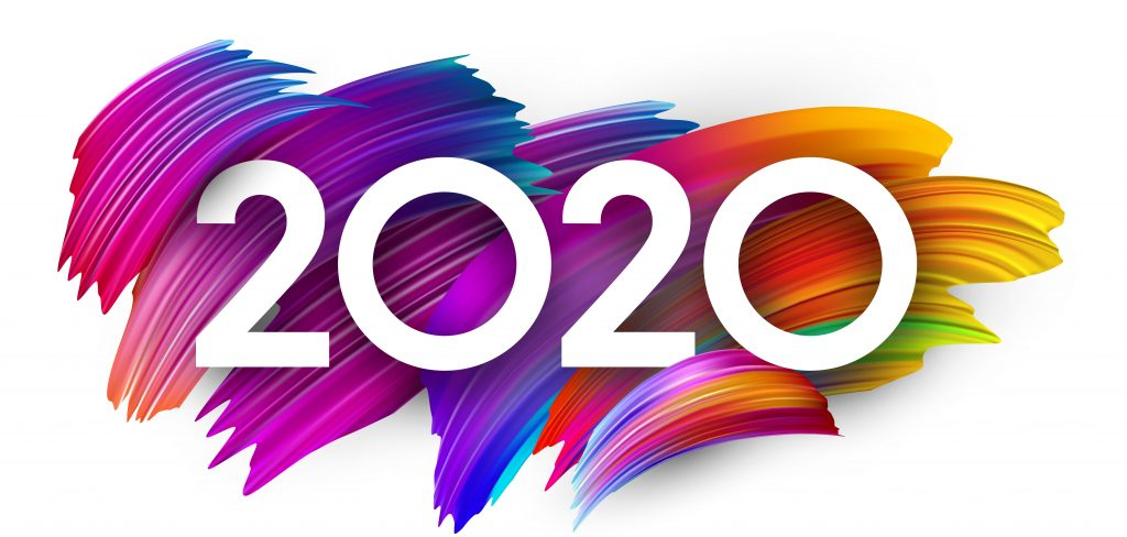 Brian Solis Shares Importance of Customer Truth in TopRank's B2B Social Media Marketing Trends & Predictions for 2020
