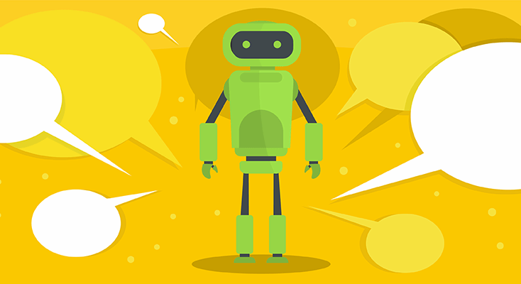 TechTarget Asks Brian Solis About Google's Meena AI Chatbot and Its Role in CX Innovation