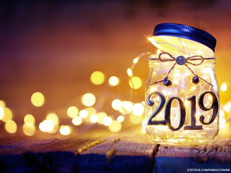 MarketingTech's 2019 Year in Review Includes Lifescale by Brian Solis