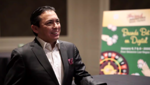 BrandInnovators: How Coronavirus is Reshaping Business – Brian Solis Weighs In