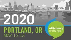 Brian Solis to Keynote Efficiency Exchange 2020
