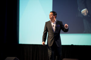 GDS Group Welcomes Brian Solis as Keynote Speaker at upcoming CIO, Digital Innovation and CMO Brand Digital Summits
