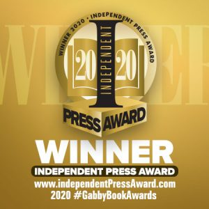 Lifescale by Brian Solis Wins The Independent Press Award in Personal Growth Category