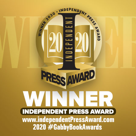 Lifescale Wins The Independent Press Award in Personal Growth Category