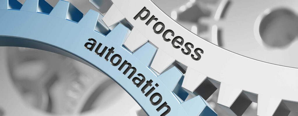 COVID-19 Accelerates Enterprise Adoption of Automation and Hyperautomation Software