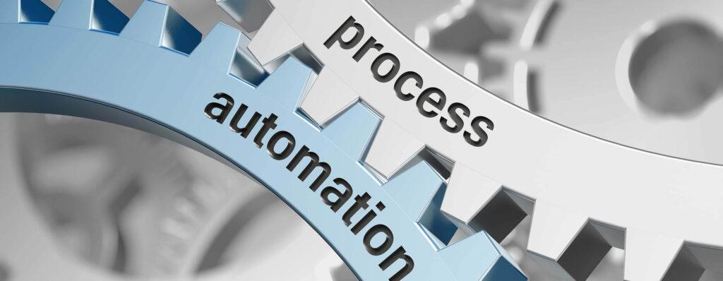 COVID-19 Acelera Adoção Corporativa de Software de Automação e Hyperautomation 2