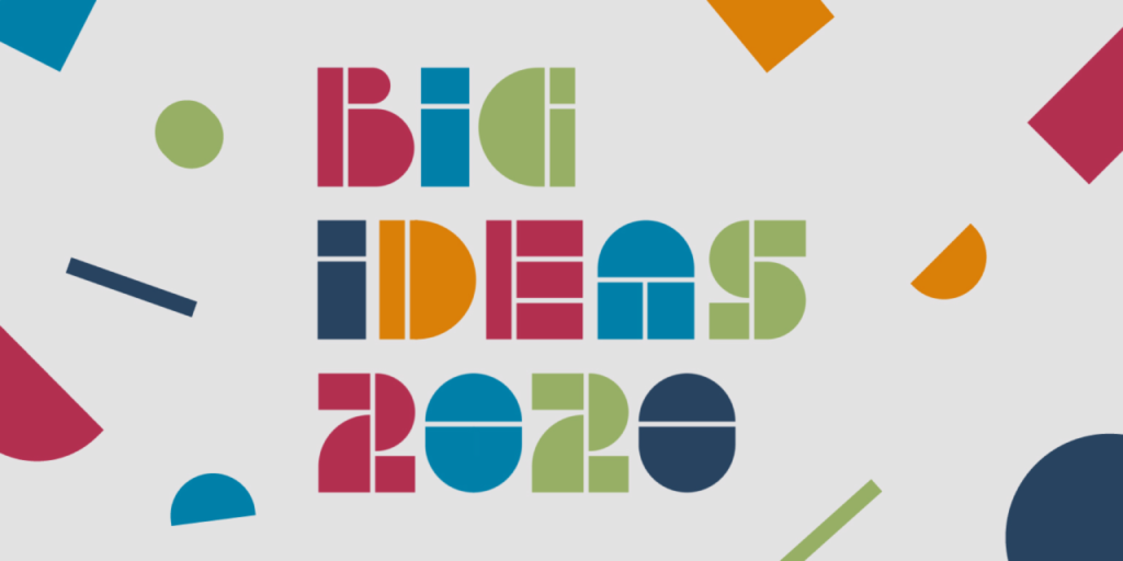 Brian Solis' Rally Against the Digital Pandemic Among LinkedIn's 20 Big Ideas for 2020