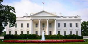 Biden Administration Calls For IT Experts In White House; Brian Solis Shares Easter egg in HTML